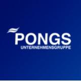 Pongs