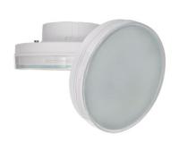 НОВИНКА!Лампа светодиодная Ecola GX70 LED Premium 13.0W Tablet 220V 4200K матовое стекло 111x42 Истра