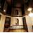 Натяжной потолок 22 м² Истра