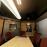 Натяжной потолок 35 м² Истра
