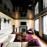 Натяжной потолок 26 м² Истра