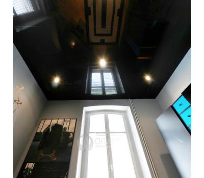 Натяжной потолок 11 м² Истра