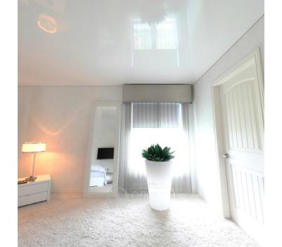Натяжной потолок 14 м² Истра