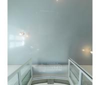 Натяжной потолок 8 м² Истра