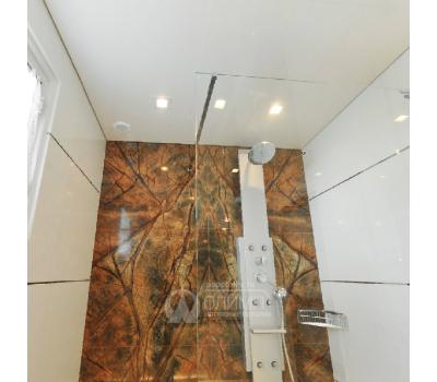 Натяжной потолок 3 м² Истра