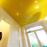 Натяжной потолок 5 м² Истра