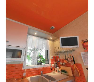 Натяжной потолок 6 м² Истра