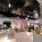 Натяжной потолок 42 м² Истра